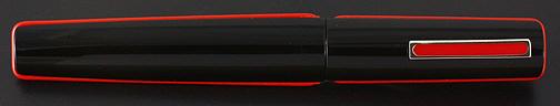 Loiminchay Patrick Babe Fountain Pen