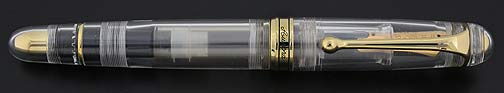 aurora-demonstrator-88-clear-limited-edition-fountain-pen