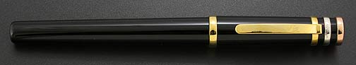 cartier-trinity-fountain-pen