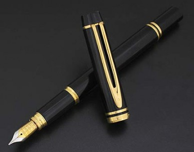 waterman-le-man-200-fountain-pen-black